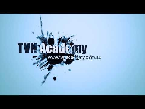 TVN Academy International Student Placement  Animal Rescue, Sofia Bulgaria