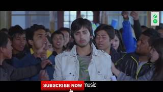 Yara Teri Yari Ko most emotional  heart touching friendship video song