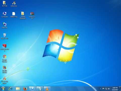 C & C++ in run  in Windows 7,8,8 1,10