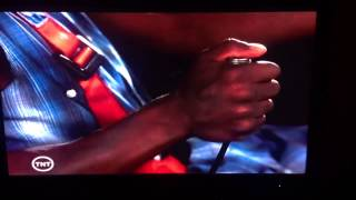 2 Fast 2 Furious- ejecto seato cuz!