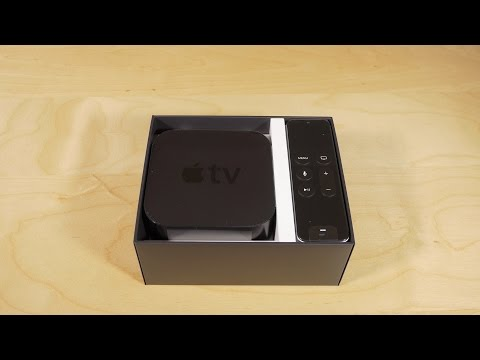How to Install tvOS beta on Apple TV without a computer!