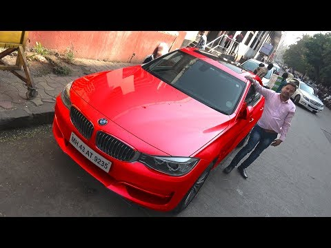Luxury Car Owners Secret to Buy Super Cars (Poor vs Rich) - Social Experiment | TamashaBera