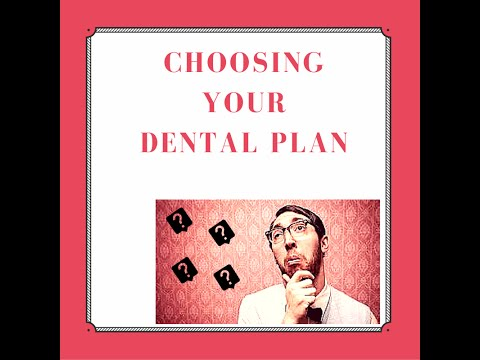 Dental Insurance | Tips To Choose A Plan