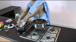 How To Make Rose Water At Home Making Gulabjal At Home Nishamadhulika