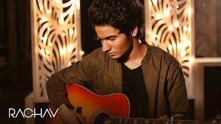 Dil Diyan Gallan (Cover) | Tum Mile (Reprise) | Tu Jo Mila | Raghav Chaitanya