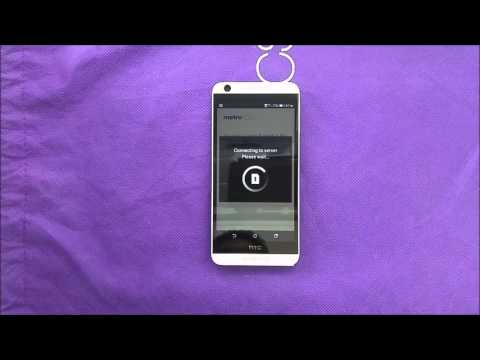 Unlock Your Htc Desire 626s Free For Metro Pcst Mobile