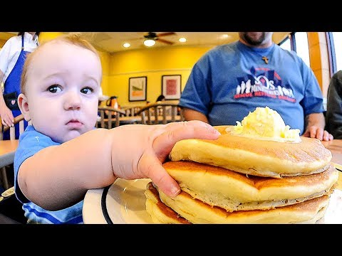FREE PANCAKES TODAY RIGHT NOW AT IHOP