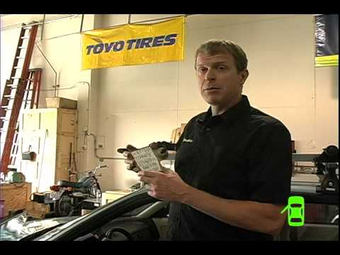 How to Check Car Fuses Video