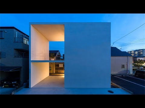 Small House Plans And Tiny House Design Ideas by Takuro Yamamoto  - Room Ideas