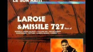 Larose et Missile 727 - Rassemble