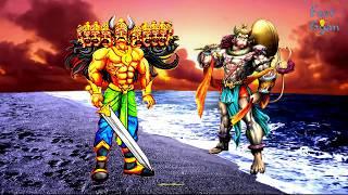रावण के बारे में अनसुनी रोचक बातें Interesting Facts about Ravana