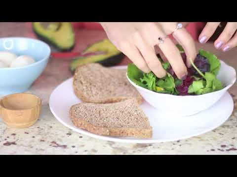 3 Snack Ideas for Weight Loss | Fat Burning Foods