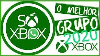🎮GRUPO no WHATSAPP para GTA V ONLINE XBOX 360/ONE🎮 2018