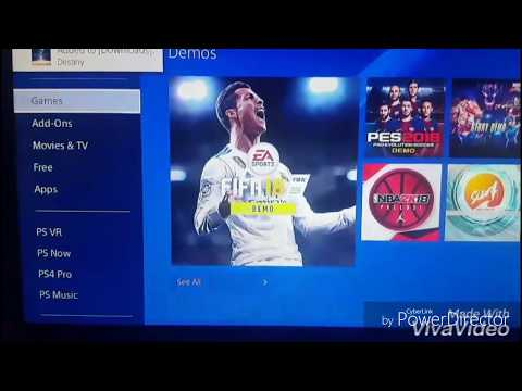 How to get any games on ps4 for free glitch