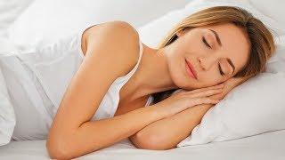 Relaxing Sleep Music 24/7, Calm Music, Meditation, Insomnia, Sleep Therapy, Spa, Yoga, Study, Sleep
