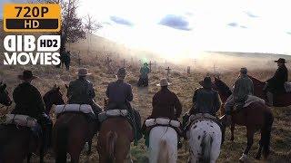 """Western Film """"Dеаԁ Аgаіn Іn Тоmbѕtonе"""" 2017 Complet - Sous-titre français"""