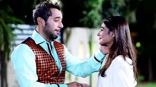 An Adorable Love Between A Father And Daughter   Laal Ishq   Aplus