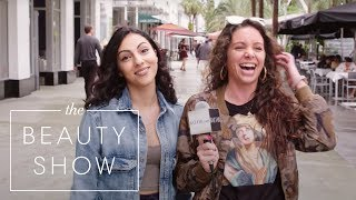 We Asked The Women of Miami About Their Beauty Routines   Harper
