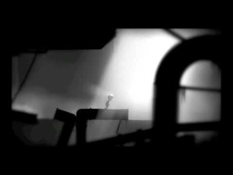 [7] Limbo Playthrough