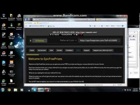 how to get free G1C (no survey or download)