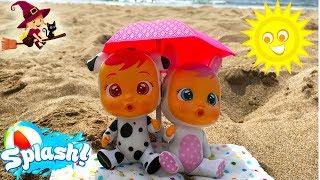 Confetti Y Lol PopGlitter Series Sisters Lil Surprise MVqUGpLSz