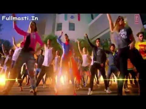 Xxx Mp4 Super Girl From China Video Song Sunny Leone Kanika Kapoor Mika Singh Fullmasti In 3gp Sex