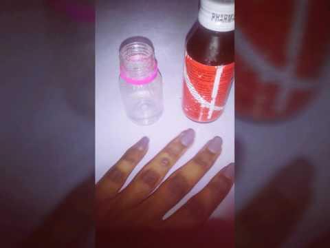Dark Knuckles Cleanser| Clears Dark Knuckles Instantly| 100% Guaranteed