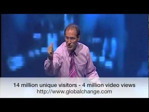 How (not) to do video calls: virtual teams management advice - Leadership Keynote Speaker