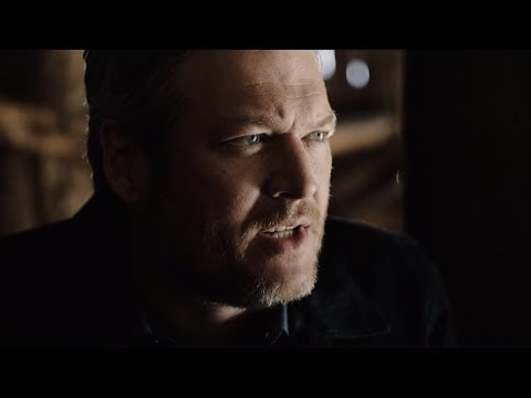 Xxx Mp4 Blake Shelton God 39 S Country Official Music Video 3gp Sex