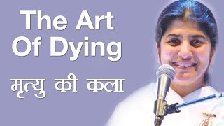 ONE HOUR Daily For Self Change: BK Shivani (Hindi) - Vidly xyz