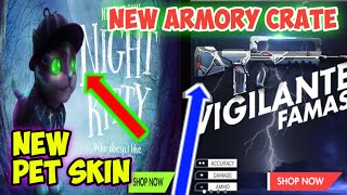 New Kitty Skin Videos 9tubetv