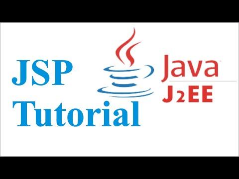J2EE Tutorials For Beginners  9  Using jsp usebean tag