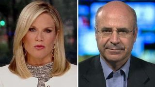 Bill Browder speaks out about uncovering Russian corruption
