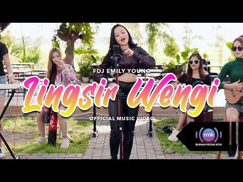Download Lagu FDJ Emily Young Lingsir Wengi Mp3