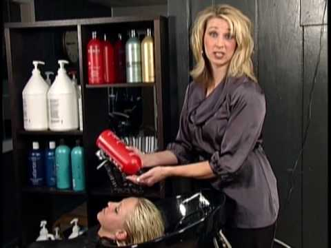 Hair Conditioners.mkv