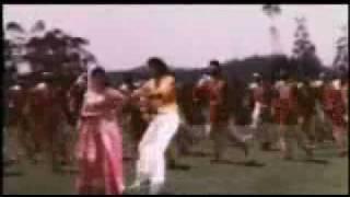 Aashiqui Mein Hadh Se vtap mobile videos