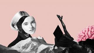 Clean Bandit - Should've Known Better (feat. Anne-Marie) [Official Audio]