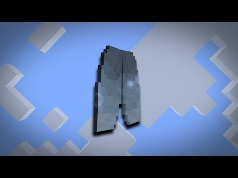 Elytra is the best item in Minecraft.