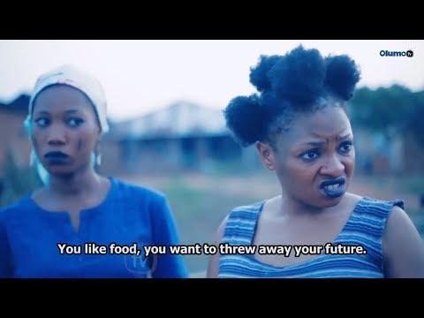 Gbakoje Latest Yoruba Movie 2018 Comedy Starring Funmi Awelewa
