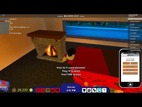 ROCITIZENS HOW TO GET FREE MONEY(DUPLICATE)