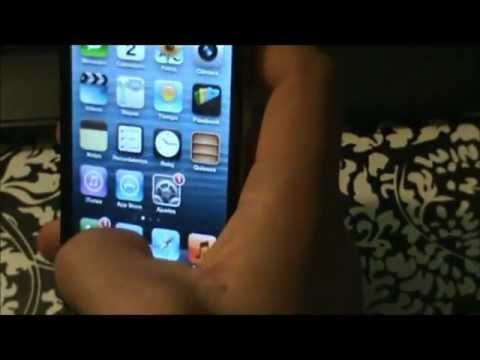 iphone 4s verizon unlock to t-mobile