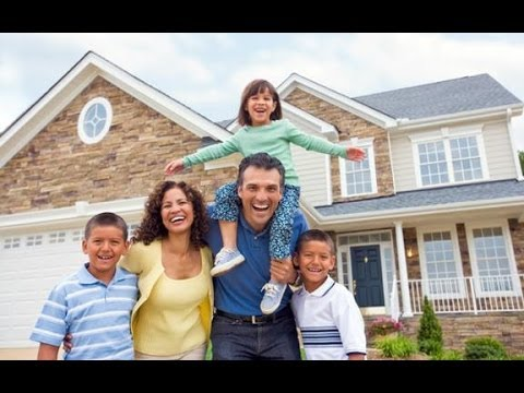 Get APPROVED for a Home Loan with Bad Credit [Home Loans with Bad Credit]