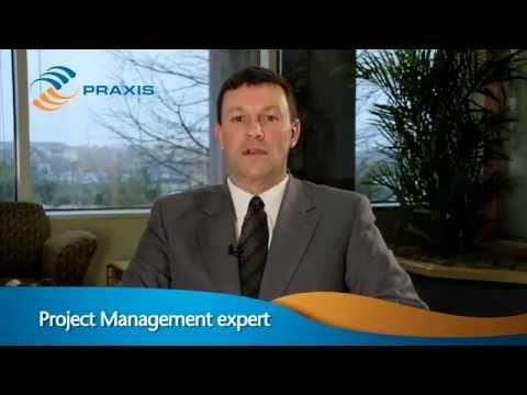 PRAXIS Project Management