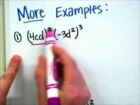 Multiplying Monomials.wmv