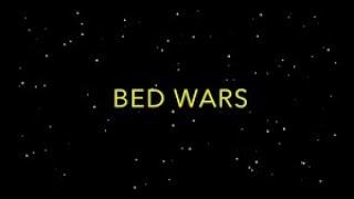 Bedwars: Episode 3: Parziival