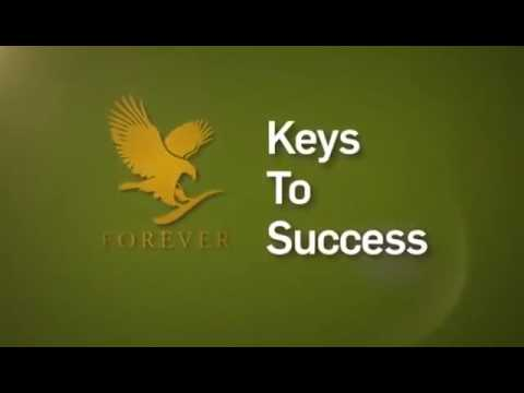 How to grow your forever living products business