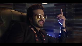 College   Mankirt Aulakh Official Song Singga ¦ MixSingh ¦ Latest Punjabi Songs 2019
