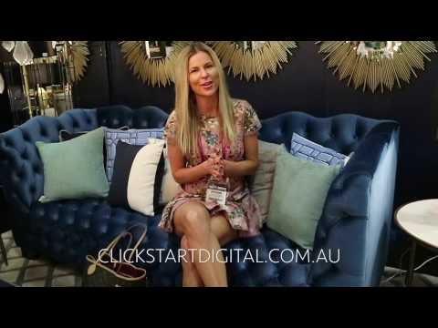 Behind The Scenes! How To Find Suppliers & Products To Sell Online