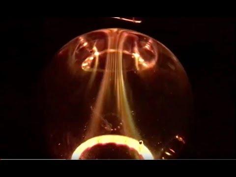 Deepest Hologram on Earth 😳 MAGNETOHOLOGRAPHY & the FERROSPHERE !