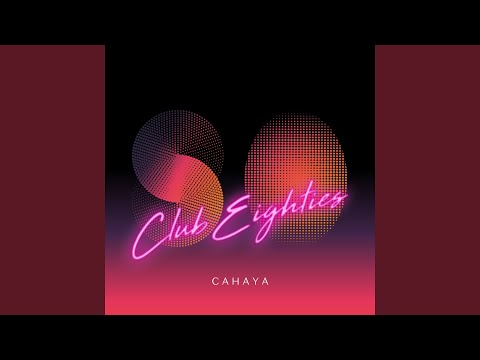 Club Eighties Cahaya (September'85)